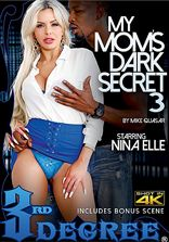 3rd Degree My Moms Dark Secret Vol 3