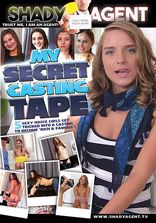 Debutanter My Secret Casting Tape