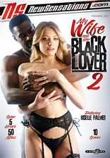 New Sensations My Wife & Her Black Lover Vol 2