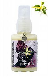 Nature Calling Healing Bodyglide 50ml