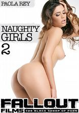 Creampie Naughty Girls Vol 2