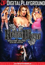 Digital Playground Nevermore