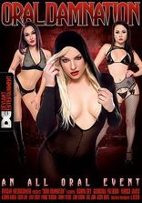Deviant Entertainment Oral Damnation