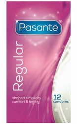 Pasante Regular 12-pack