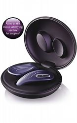 Philips Dual Sensual Massagers