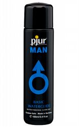 We-Vibe Lube 100 ml