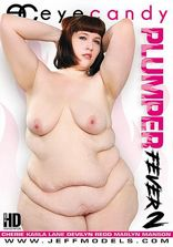 Eye Candy Plumper Fever Vol 2
