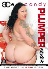 Eye Candy Plumper Fever