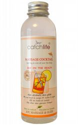 Sex On The Beach Massage Cocktail 75 ml