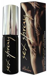 Sex Spray 15 ml