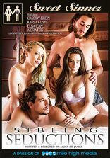 Sweetheart Video Sibling Seductions