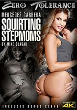 Squirting Squirting Stepmoms