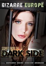 Fetish Stories From The Dark Side