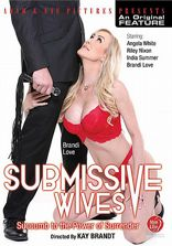 Rollspel Submissive Wives