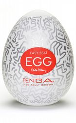 Tenga - Egg Party