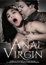 Analsex The Anal Virgin