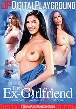 Digital Playground The Ex Girlfriend