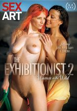 The Exhibitionist Vol 2