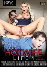 NSFW Films The Hotwife Life Vol 4