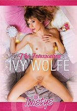Twistys The Intoxicating Ivy Wolfe