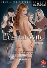Rollspel The Lustful Wife