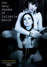 Filly Films The Many Shades of Juliette March