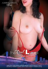 Filly Films The Real L Word - XXX San Francisco