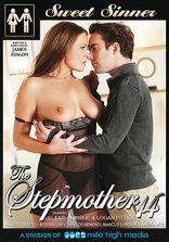 Sweetheart Video The Stepmother Vol 14