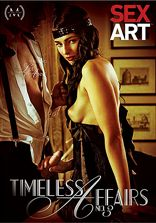 Timeless Affairs Vol 3