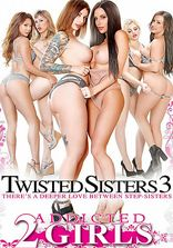 Addicted 2 Girls Twisted Sister Vol 3