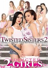 Twisted Sisters Vol 2