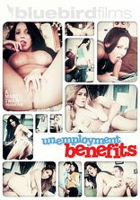 Debutanter Unemployment Benefits