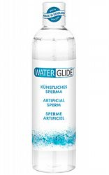 Waterglide Artificial Sperm 300 ml