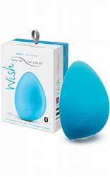 Klitorisvibratorer We-Vibe Wish