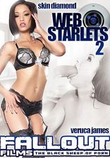 Fallout Films Web Starlets Vol 2