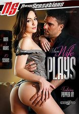 New Sensations When The Wife Plays - 2 Disc