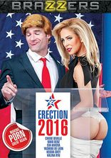Brazzers ZZ Erection 2016